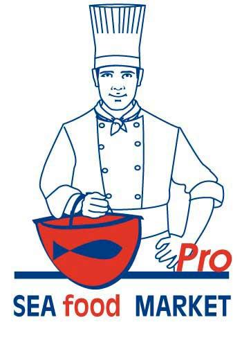 Logo Sea Food