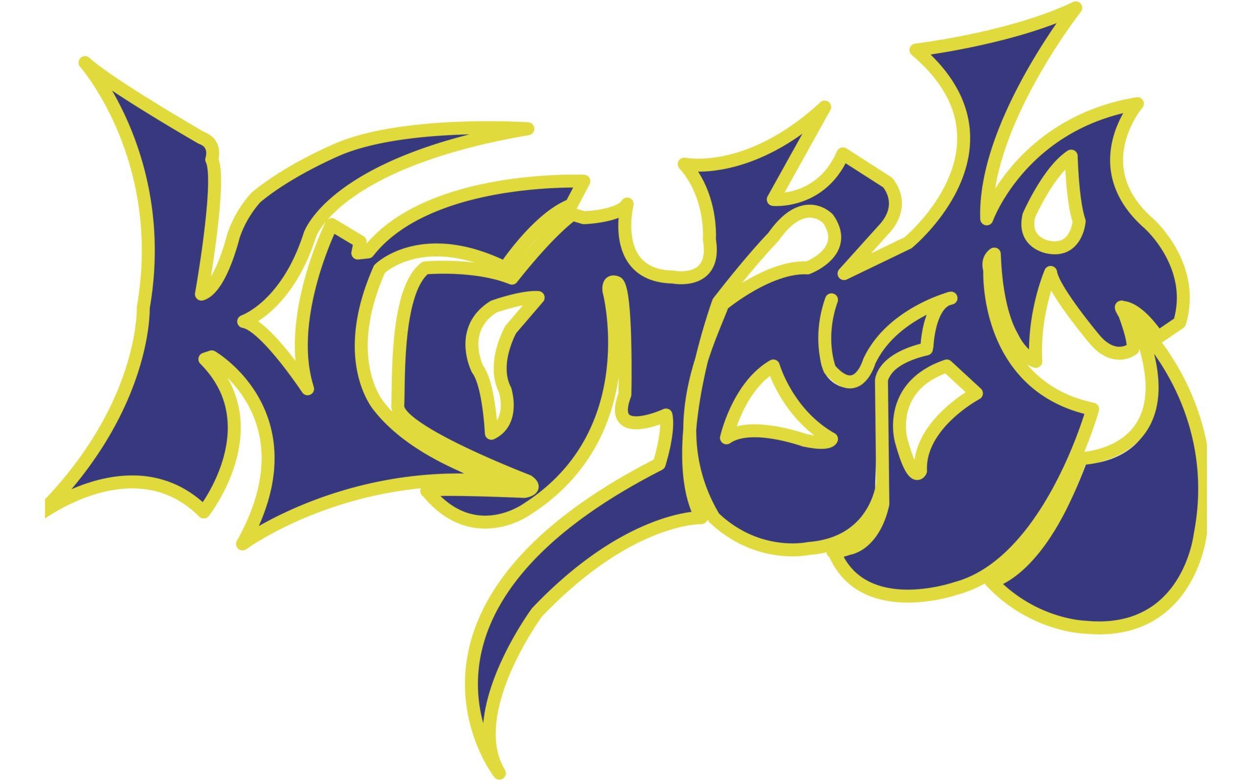 Logo Bleu-Jaune